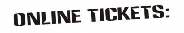 CARA PESAN DAN BELI TIKET ONLINE KERETA API Tiket Lebaran 2010 Langkah Membeli Tiket KA Online Via ATM Internet